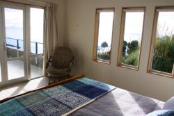 Upper Suite Bedroom